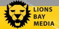 Lions Bay Media Inc.