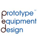 Prototype Equipment Design