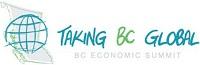 BC Economic Summit
