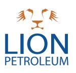 Lion Petroleum Corp.