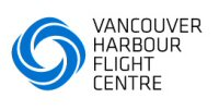 Vancouver Harbour Flight Centre