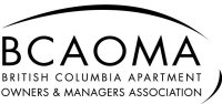 BC Apartment Owners and Managers Association