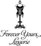 Forever Yours Lingerie