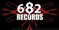 6.8.2 Records Inc.