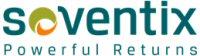 Soventix Canada Inc.