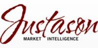 Justason Market Intelligence