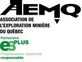 Quebec Mining Exploration Association