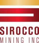 Sirocco Mining Inc.