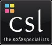 CSL Sofas