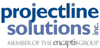 ProjectLine Solutions