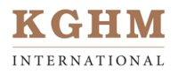KGHM International Ltd.