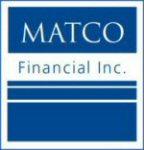 Matco Financial Inc.