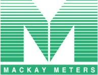 MacKay Meters