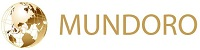 Mundoro Capital Inc.