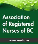 Association of Registered Nurses of BC (ARNBC)