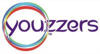 Youzzers