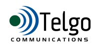 Telgo Communications