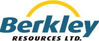Berkley Resources Inc.