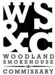 Woodland Smokehouse and Commissary Kitchen
