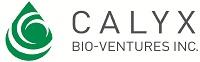 Calyx Bio-Ventures Inc.