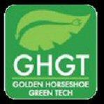 Golden Horseshoe Green Tech