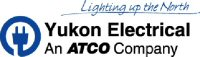 Yukon Electrical Company Limited