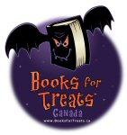 Books For Treats