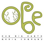 Our Big Earth Media Co.
