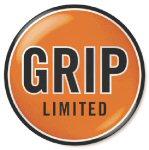 Grip Ltd.