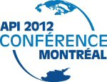 Conférence de l'Année polaire internationale 2012