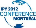 International Polar Year 2012 Conference