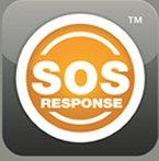 SOS Reponse Ltd.