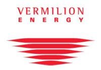 Vermilion Energy Inc.