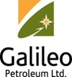 Galileo Petroleum Ltd.