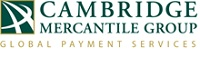 Cambridge Mercantile Group