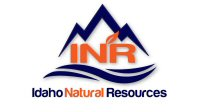 Idaho Natural Resources