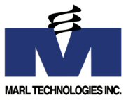 MARL Technologies Inc.