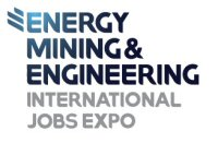 Energy, Mining and Engineering International Jobs Expo