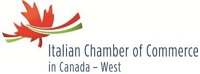 Italian Chamber of Commerce in Canada