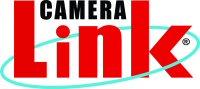 Camera Link HS