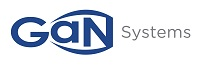 GaN Systems Inc.