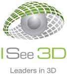 ISee3D Inc.