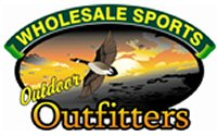 Wholesale Sports Outdoor Outfitters