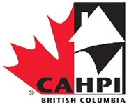 Canadian Association of Home & Property Inspectors (BC)