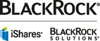 BlackRock Investments Canada Inc.