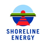 Shoreline Energy Corp.