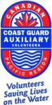 Canadian Coast Guard Auxiliary - Pacific
