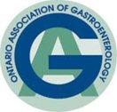 Ontario Association of Gastroenterology (OAG)