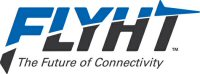 FLYHT Aerospace Solutions Ltd. (formerly AeroMechanical Services Ltd.)