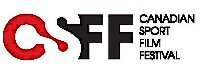 Canadian Sport Film Festival (CSFF)